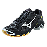 Mizuno women s wave lightning rx2
