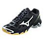 Mizuno Women's Wave Lightning RX2