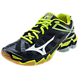 Mizuno Women's Wave Lightning RX3