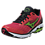 Mizuno Women's Wave Rider 16 - Wide