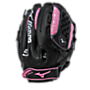 Prospect Fast pitch Series GPP1108 Utility Glove