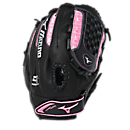 Prospect Fast pitch Series GPL1211 Utility Glove