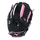 Prospect Fast pitch Series GPP1155 Utility Glove