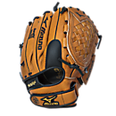 Prospect Series GPL1103 Utility Glove