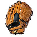 Prospect Series GPL1154 Utility Glove