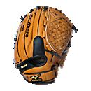 Prospect Series GPL1203 Utility Glove