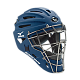 Mizuno Youth Samurai™ Catcher's Helmet G4