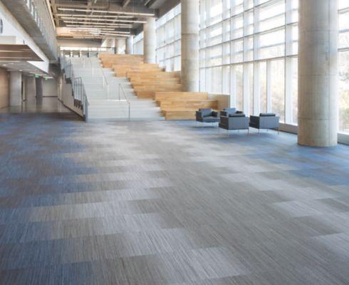 Commercial Carpet Commercial Floors Amp Flooring Mohawk Group