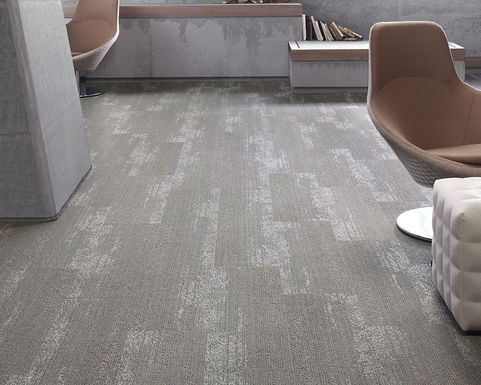 Iconic Earth Carpeting Collection Mohawk Group