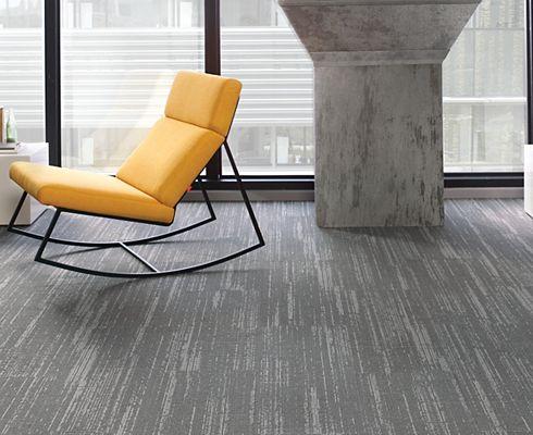 Commercial carpet commercial floors flooring mohawk group for Mohawk flooring headquarters
