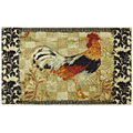 Bergerac Rooster Neutral
