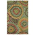 Mosaic Stones Multi