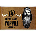 Duck Dynasty Phil Yuppie Brown