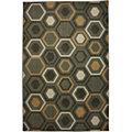 Honeycomb Shitake