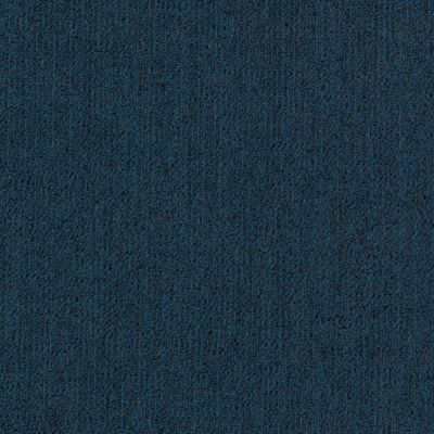 Mainspring 20 Rich Navy