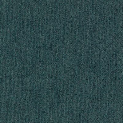 Mainspring 20 Teal
