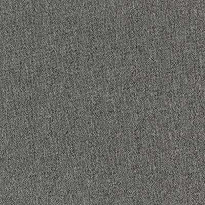 Mainspring 20 Quarry Gray