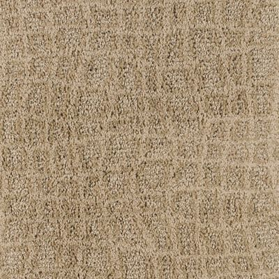 Exotic Coverings Safari Beige