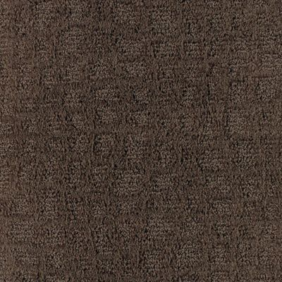 Exotic Coverings Black Walnut
