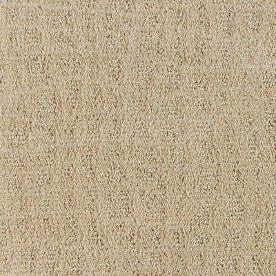 Native Grounds Serengeti Beige
