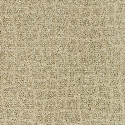 Native Grounds Grasscloth