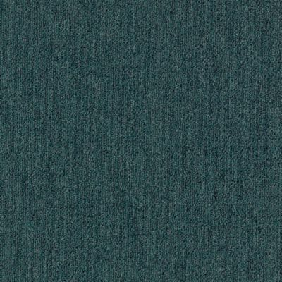 Mainspring 26 Teal