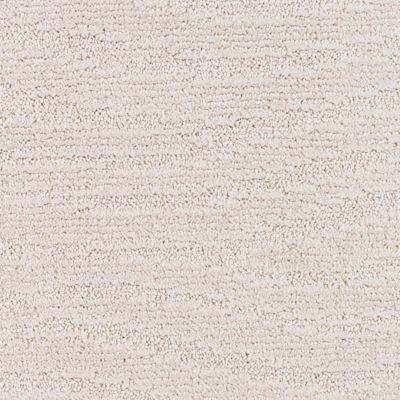 Sandscapes Quartz Crystal