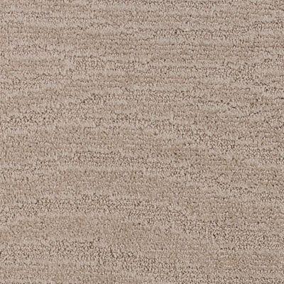 Sandscapes Sandstorm