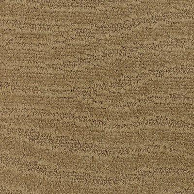 Sandscapes Desert Stone