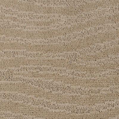 Desert Shadows Dry Gulch