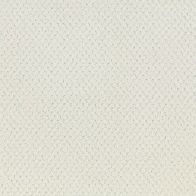 Regal Design Fine Vellum