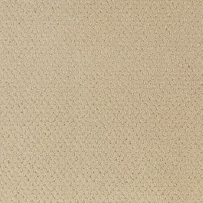 Regal Design Uptown Taupe
