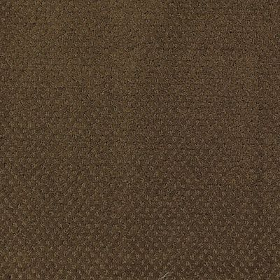 Palmeira Square Antique Brown