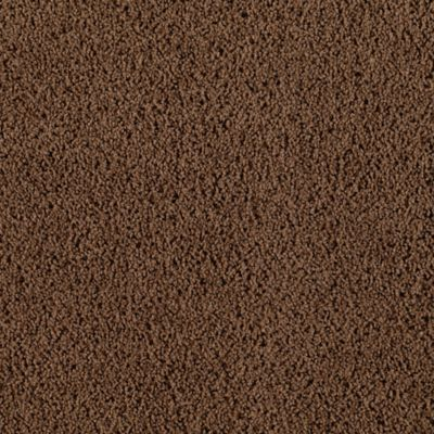 Sweet Mix Colonial Brown