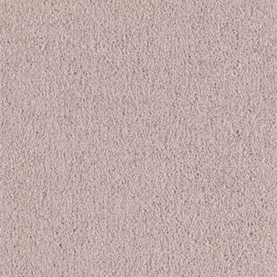 Kennington Real Taupe