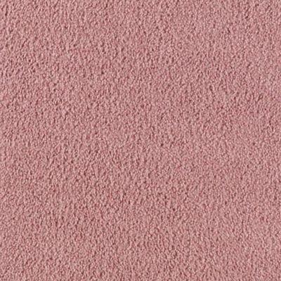 Donovan Pass Posh Pink