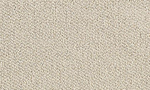 Romance Carpet Stucco Carpeting Mohawk Flooring