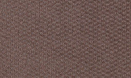 Starcrest Carpet Mesa Carpeting Mohawk Flooring