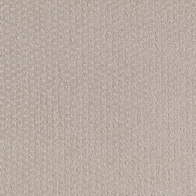 Forestdale Faux Pearl