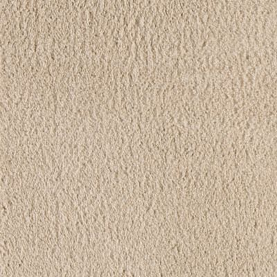 Matfield Hazy Taupe