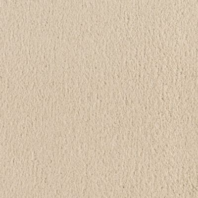 Winsome Crest Dune Beige