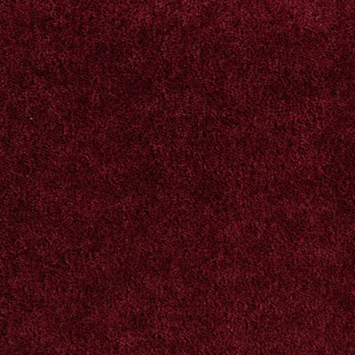 Savory Cranberry