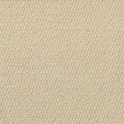 Stratton Hall Burlap