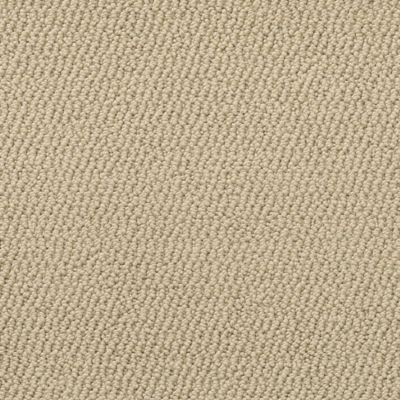 Stratton Hall Western Taupe