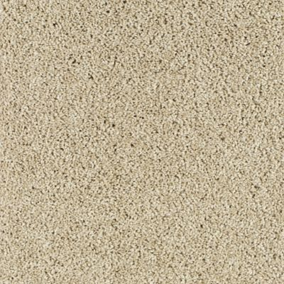 Atlantic Shores Corkboard