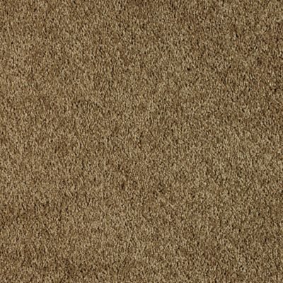 Atlantic Shores Antique Brown