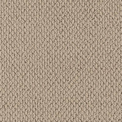 Constant Charm Grasscloth