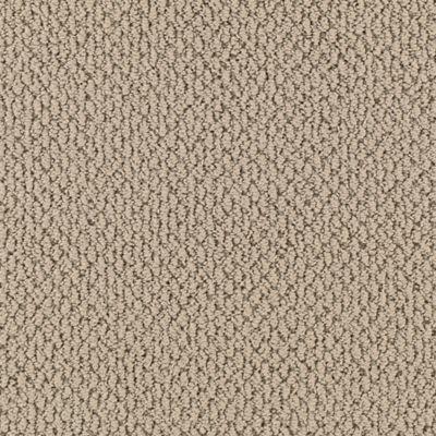 Jackson Hole Grasscloth