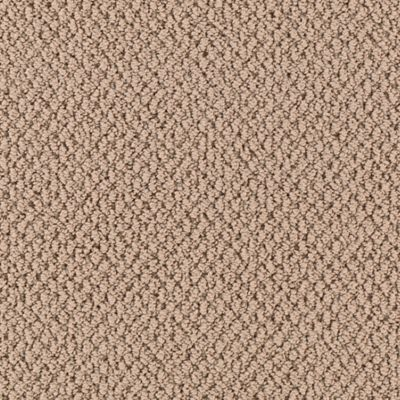 Jackson Hole Blush Beige