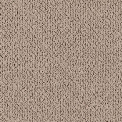 Jackson Hole Tumbleweed